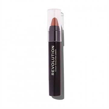 Revolution, Root Cover Up Stick Light Brown, tužka na odrosty vlasů