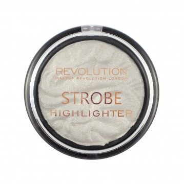 Revolution, Strobe Highlighter Supernova, rozjasňovač
