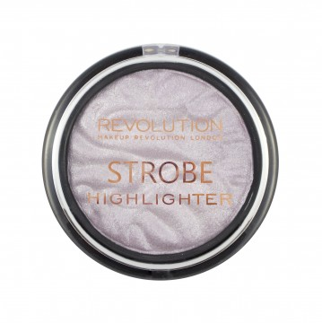 Revolution, Strobe Highlighter Lunar, rozjasňovač